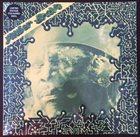 FIMBER BRAVO Lunar Tredd album cover