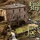 FINAL STEP Uncle Joe's Space Mill album cover