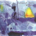 FINNEGANS WAKE Blue album cover