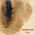 FINNEGANS WAKE Pictures album cover