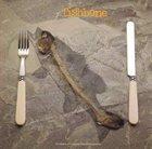 FISHBONE Fishbone album cover