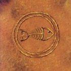 FISHBONE Fishbone 101: Nuttasaurusmeg Fossil Fuelin' the Fonkay album cover