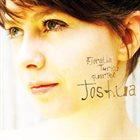 FJORALBA TURKU Joshua album cover