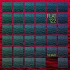 FLAT 122 The Waves album cover