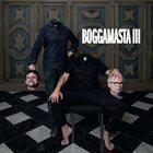 FLAT EARTH SOCIETY Boggamasta III album cover