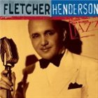 FLETCHER HENDERSON Ken Burns Jazz album cover