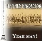 FLETCHER HENDERSON Yeah Man album cover