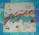 FLIGHT Excursion Beyond album cover
