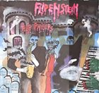 FLIP PHILLIPS Flipenstein album cover