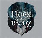 FLOEX Zorya album cover
