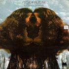 FLORA PURIM Butterfly Dreams album cover