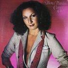 FLORA PURIM Carry On album cover