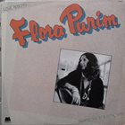 FLORA PURIM Love Reborn album cover