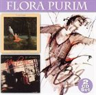 FLORA PURIM Nothing Will Be As It Was... Tomorrow / Everyday, Everynight album cover