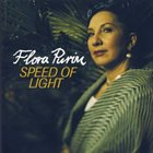 FLORA PURIM Speed of Light album cover