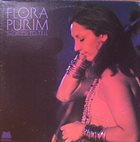 FLORA PURIM Stories to Tell album cover