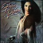 FLORA PURIM That's What She Said album cover