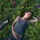 FLORENCIA GONZALEZ Between Loves album cover