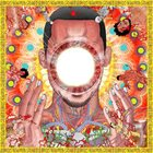 FLYING LOTUS You're Dead! album cover
