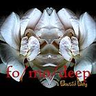 FO/MO/DEEP A Beautiful Bang album cover