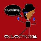 FO/MO/DEEP Eclecticism album cover
