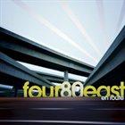 FOUR80EAST En Route album cover