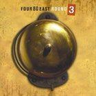 FOUR80EAST Round 3 album cover