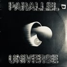 4HERO Parallel Universe album cover