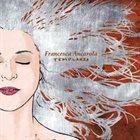 FRANCESCA ANCAROLA Templanza album cover
