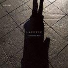 FRANCESCA HAN Ascetic album cover
