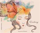 FRANCESCA PRIHASTI Evolving album cover