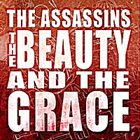 FRANCESCO CUSA The Assassins : The Beauty and the Grace album cover