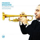 FRANCO BAGGIANI Florentine Sessions album cover