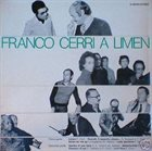 FRANCO CERRI A Limen album cover