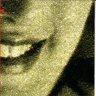 FRANCO D'ANDREA Franco D'Andrea Quartet : Half The Fun album cover