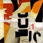 FRANCO D'ANDREA Franco D'Andrea Quartet : Sorapis album cover