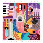 FRANCO D'ANDREA Light Day album cover