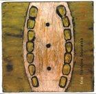 FRANÇOIS BOURASSA Cactus album cover