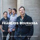 FRANÇOIS BOURASSA Number 9 album cover