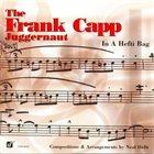 FRANK CAPP In a Hefti Bag album cover