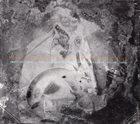 FRANK CARLBERG Uncivilized Ruminations album cover