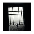 FRANK KIMBROUGH Meantime album cover