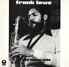 FRANK LOWE The Other Side album cover