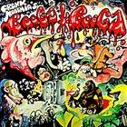 FRANK MACCHIA Booga-Booga album cover