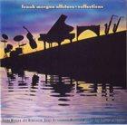 FRANK MORGAN Reflections album cover