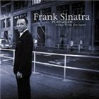 FRANK SINATRA Romance: Songs From the Heart album cover