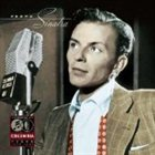 FRANK SINATRA The Best of the Columbia Years 1943-1952 album cover