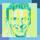 FRANK SINATRA The Essence of Frank Sinatra album cover