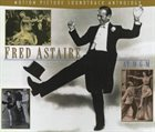 FRED ASTAIRE Fred Astaire at M-G-M I album cover