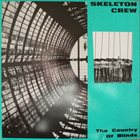 FRED FRITH Skeleton Crew : The Country Of Blinds Album Cover
